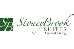 StoneyBrook Suites, Sioux Falls, SD