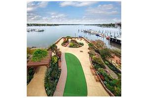 Photo 14 - The Atrium at Navesink Harbor, 40 Riverside Avenue, Red Bank, NJ 07701