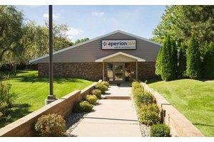 Aperion Care Arbors Michigan City, Michigan City, IN