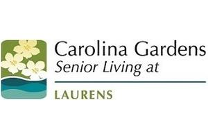 Carolina Gardens at Laurens, Laurens, SC