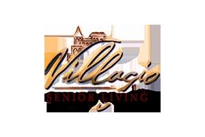 Villagio of McKinney