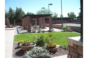 Agape Senior Living of Scottsdale, Scottsdale, AZ
