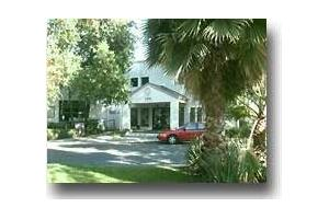 Golden Pond Retirement Community, Sacramento, CA