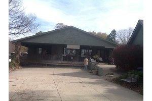 709 E McCracken Rd - Ozark, MO 65721