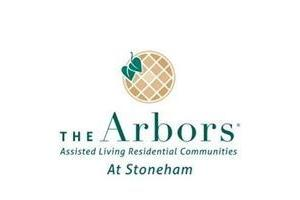 The Arbors at Stoneham, Stoneham, MA