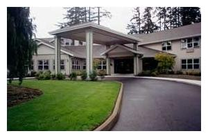Canfield Place, Beaverton, OR