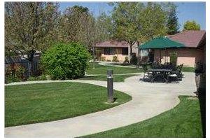 Photo 10 - Somerford Place of Fresno, 6075 North Marks Avenue, Fresno, CA 93711