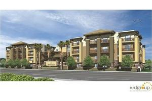 MorningStar Assisted Living at Arcadia, Phoenix, AZ