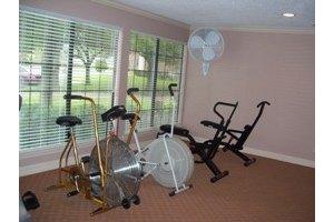 Photo 24 - Parkwood Retirement Community, 2700 Parkview Lane, Bedford, TX 76022