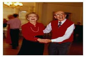 Photo 3 - Golden Age Assisted Living Home, 15456 W Morning Glory St, Goodyear, AZ 85338