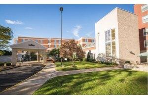 Presbyterian SeniorCare Network-Oakmont Campus, Oakmont, PA