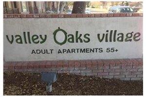 Photo 15 - Valley Oaks Village Senior Apartments, 24700 Valley Street, Santa Clarita, CA 91321