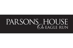 Parsons House on Eagle Run, Omaha, NE