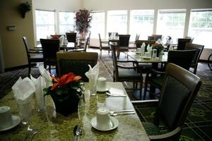 Prestige Senior Living Huntington Terrace, Gresham, OR