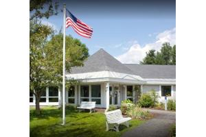 Elm Wood Center, Claremont, NH