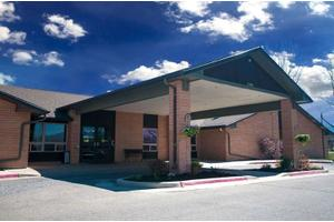 Rocky Mountain Care - Logan, Logan, UT