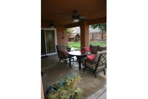 2103 E Ryan Ave - Fresno, CA 93720