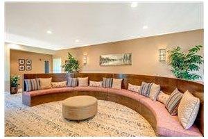 Photo 3 - Pacifica Hillsborough, 11918 Central Avenue, Chino, CA 91710