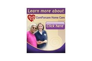 ComForcare Home Care, Macedonia, OH