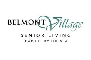 Belmont Village Cardiff, Cardiff By The sea, CA