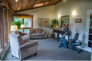 Serenity House Assisted Living Portland Drive, Littleton, CO