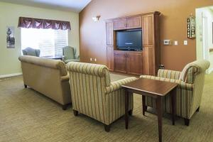Brookdale Fort Collins Memory Care, Fort Collins, CO