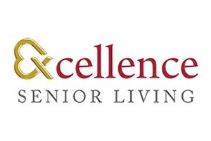 Excellence Senior Living, Orlando, FL