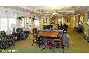 360 Montgomery Rd - Altamonte Springs, FL 32714