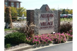 Alexian Village of Milwaukee Independent Living, Milwaukee, WI