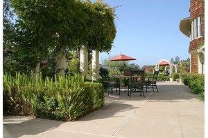 3901 E Coast Hwy - Corona Del Mar, CA 92625