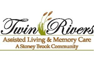 Twin Rivers Assisted Living and Memory Care, Richardson, TX