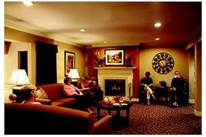 Photo 2 - American House Oakland Senior Living, 1915 Baldwin Road, Pontiac, MI 48340