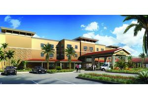 Inspired Living at Ocoee, Ocoee, FL