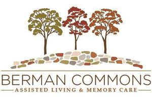 Berman Commons, Dunwoody, GA