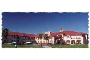 Brookdale Antelope Valley