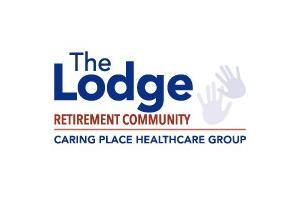 LODGE RETIREMENT COMMUNITY THE, Cincinnati, OH
