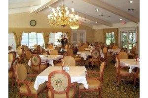 Photo 10 - Parkwood Retirement Community, 2700 Parkview Lane, Bedford, TX 76022