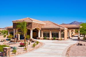 12650 E Cochise Dr - Scottsdale, AZ 85259