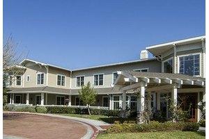 3302 Bonita Rd - Chula Vista, CA 91910