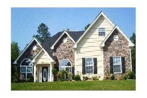 Anna P's Personal Care Home, Covington, GA