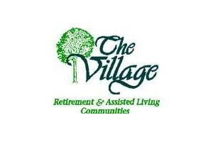 The Village Retirement and Assisted Living, Tacoma, WA