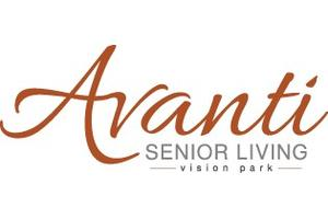 Avanti Senior Living at Vision Park, Shenandoah, TX
