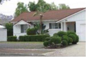 Maureen Guest Home #3, Anaheim, CA