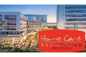 Home Care Assistance of Richardson, Garland, TX