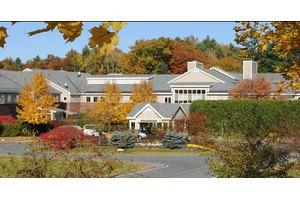 Kendal at Hanover, Hanover, NH
