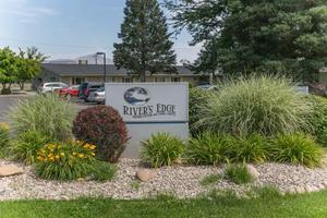 River's Edge Rehabilitation & Living Center, Emmett, ID