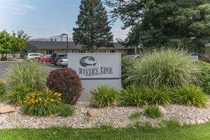 River's Edge Rehabilitation & Living Center, Emmett, ID