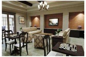 Photo 5 - Diamond Oaks Village, 27180 Bay Landing Drive, Suite 6, Bonita Springs, FL 34135