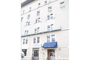 Oxford Nursing Home, Brooklyn, NY