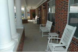 Colonial Oaks Assisted Living and Memory Care in Katy, Katy, TX